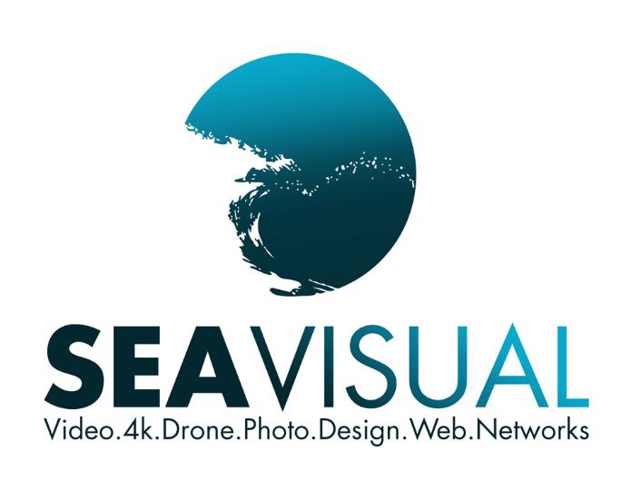 Seavisual | Producción de contenidos multimedia en Bilbao