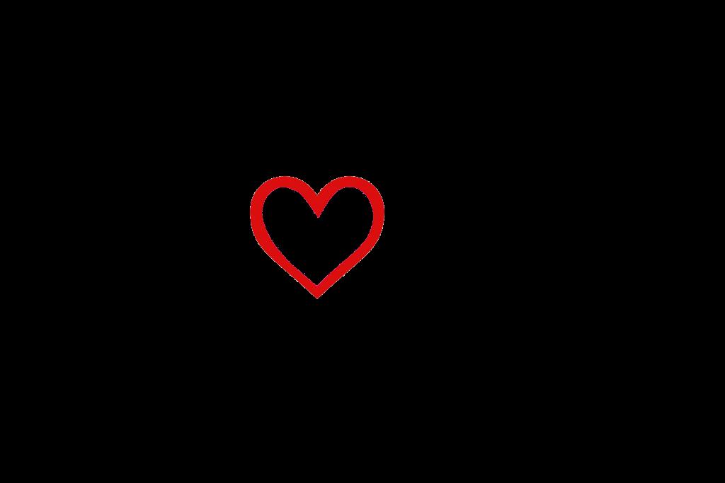 nuevo logo teamoati negro